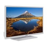 "Telefunken B32H440A LED-TV 81 cm 32 "" EEK A+ DVB-T2, DVB-C, DVB-S, HD ready, CI+ Vit"