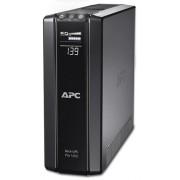 APC Power Saving Back-UPS Pro 1500, 230V, CEE 7/5
