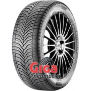 Michelin CrossClimate + ( 195/65 R15 95H XL )