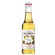 Sirop pentru cafea Monin - alune