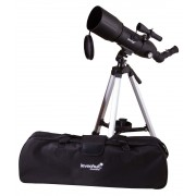 Телескоп, Levenhuk Skyline Travel 80
