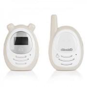 Digitalni bebi alarm Chipolino Zen beige