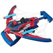 Детска играчка, Спайдърмен - Бластер, 0336426