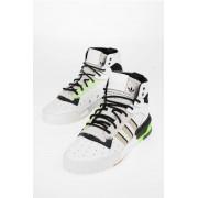 Adidas High-top Sneakers in Pelle taglia 9