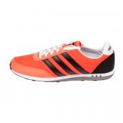 Мъжки маратонки ADIDAS V RACER - F37914