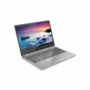 Lenovo reThink notebook YOGA 720-13IKB i5-8250U 8GB 256M2 FHD MT F B C W10 LEN-R81C3006TMZ-G