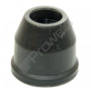 Proweld YLP 1208 Duza ceramica (CUT120)