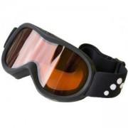 Oчила за ски и сноуборд Speed, SPARTAN, S5092