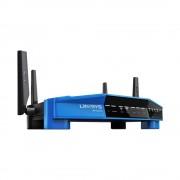 ROUTER, Linksys WRT3200ACM, Open-Source Wireless-AC, 3200Mbps, OpenVPN