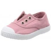 Cienta Kids Shoes Unisex 70997 (Toddler/Little Kid/Big Kid), Rosado