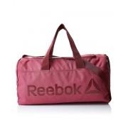 REEBOK Active Core Medium Grip Bag Pink