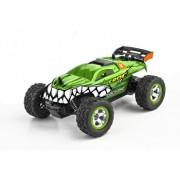Masina RC Nincoracers Croc