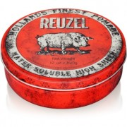 Reuzel Hollands Finest Pomade High Sheen Pomade mit hohem Glanz 340 g
