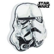 Perna Stormtrooper 2, Star Wars, 35 cm, 100% poliester