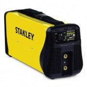 Aparat za zavarivanje inverter SUPER180 TIG LIFT Stanley