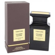 Tom Ford Fougere Platine Eau De Parfum Spray (Unisex) 3.4 oz / 100.55 mL Men's Fragrances 547288