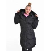 Devergo női kabát 2D723510KA1600/16A