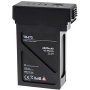 DJI Bateria TB47S para Matrice 600