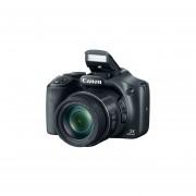Cámara Digital Canon Sx530 Hs Zoom 50x 16mp Detección De Caras Wifi
