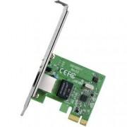 TP-LINK Síťová karta 1 GBit/s TP-LINK TG-3468 PCI-Express, LAN (až 1 Gbit/s)