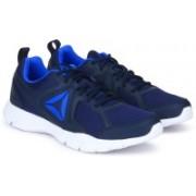 REEBOK REEBOK 3D FUSION TR Training & Gym Shoes For Men(Blue)