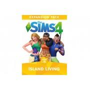 The Sims 4: Island Living (PC & Mac)
