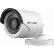Camera de supraveghere Hikvision TurboHD and nbsp Bullet DS-2CE16D0T-IRF 3.6mm 2MP HD1080p 2MP CMOS