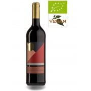 Vivolovin Mont Caillou Cabernet Sauvignon Vin de Pays 2017 Rotwein Biowein