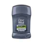 Dove Men + Care Minerals + Sage Antiperspirant 50 ml für Männer