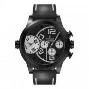 Orologio timecode tc-1001-01 uomo