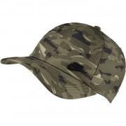 Nike unisex baseball sapka U NSW AROBILL H86 CAP MT FT TF 942212-327