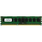Memorija Crucial 4 GB DDR3 1600MHz, CT51272BD160BJ