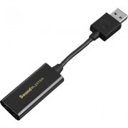 Звукова карта Creative Sound Blaster PLAY! 3, USB, 2.0