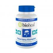 Bioheal Valeriana Komplex 70-db