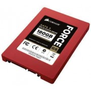 SSD Corsair Force GS 180GB (CSSD-F180GBGS-BK)