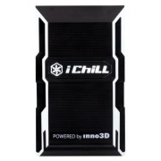 SLI Bridge Inno3D GTX HB iChill 2-Way, 60 mm