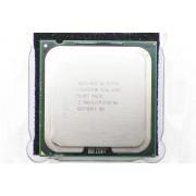 Procesor Intel Dual Core E5200 2.5 GHz 2 MB LGA775