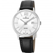 Reloj Hombre C4618/3 Negro Candino