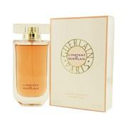 Guerlain L'instant de Guerlain 50 ml Eau de parfum