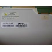 Display Laptop Toshiba S2400-103 second hand Sharp LQ150X1LH66 15-inch