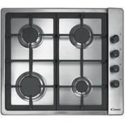Ploča za kuhanje Candy CLG 64 SGX