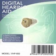 Aparat auditiv VHP-602 digital