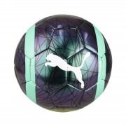 Minge unisex Puma One Chrome Ball 08282135