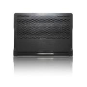 Targus AWE81EU Black notebook cooling pad