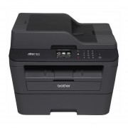 MULTIFUNCIONAL BROTHER MFCL2720DW LASER ALL IN ONE DUPLEX-NEGRO