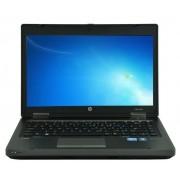 HP Probook 6470B - Intel Core i7 3520M - 16GB - 128GB SSD - HDMI
