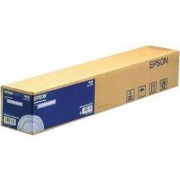 "Hartie standard proofing Epson, 240 44"" x 30.5m"