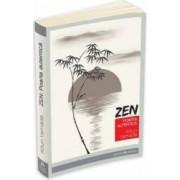 Zen Poarta autentica - Koun Yamada