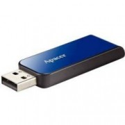 Flash USB 64GB