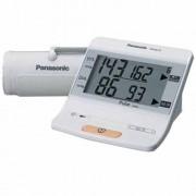 Sfigmomanometri da braccio: Sfigmomanometro da braccio Panasonic EW-BU15